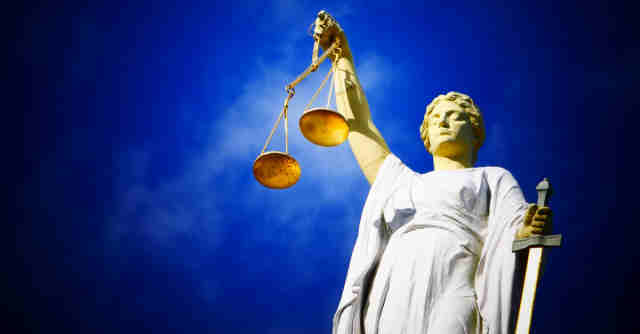 forfeiture by wrongdoing domestic violence