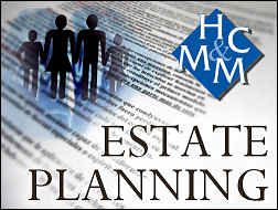 estate planning probate payable on death titling of assets