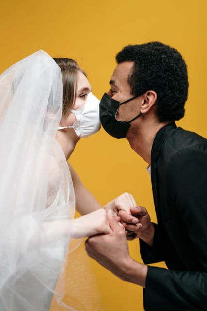 divorce pandemic wedding montgomery county