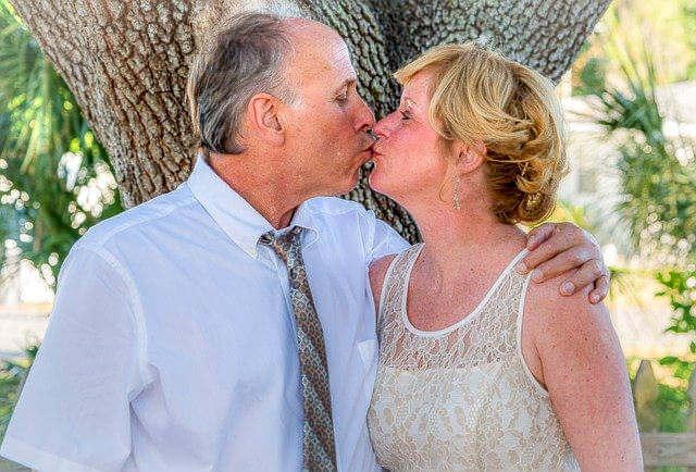 divorce rate marriage pandemic