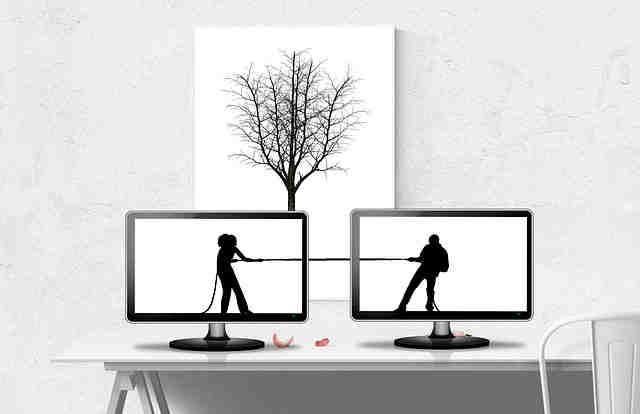 grey divorce-family-law