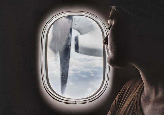 ohio divorce abroad overseas
