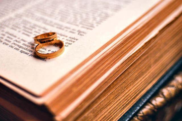 postnuptial agreements premarital agreement estate planning