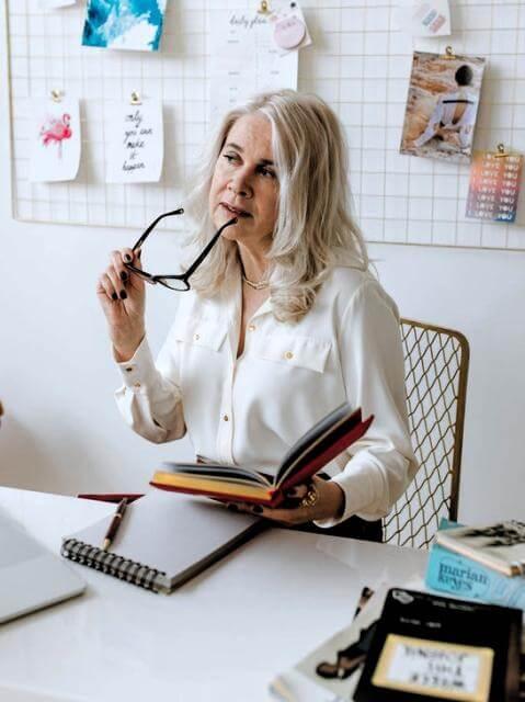 retirement account divorce retirement benefits