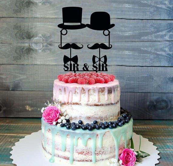 same-sex baker supreme court