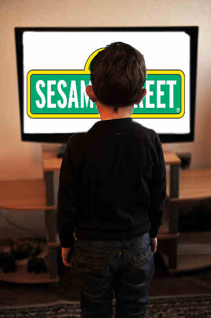 sesame street traumatic experiences helping children