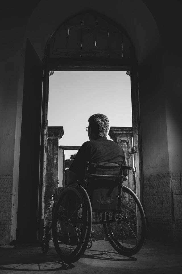 social security stable disability benefits