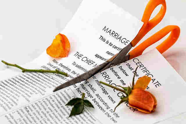 spousal support divorce tax