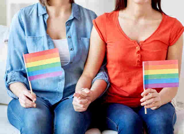 supreme court custody same-sex divorce