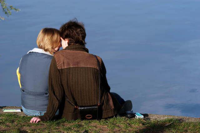 teen marriages divorce teenage brides