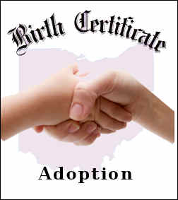 adoptees law birth