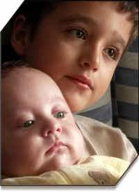 adoption ohio birth