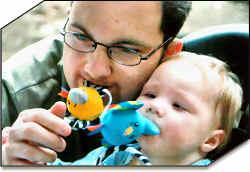 adoption ohio putative fathers