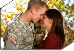 adultery military