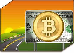 bitcoins divorce assets ohio