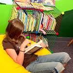 books_ramey.jpg