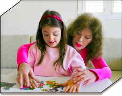 challenging_children.jpg