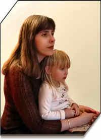 child support visitation ohio