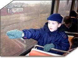 child_travel.jpg