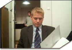 court interpreters interpreter ohio