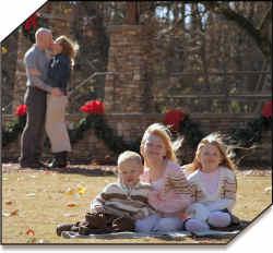 dayton ohio marriage kids biggest threat