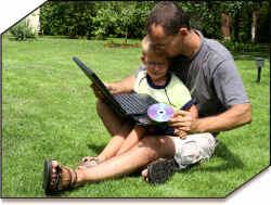 skype kids tecnology in Dayton Ohio