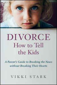divorce children separation