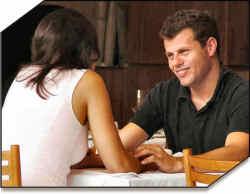 divorce tips resolution