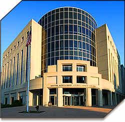 interim attorney fees