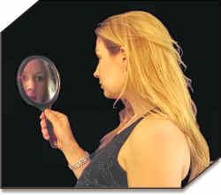 narcissist divorce