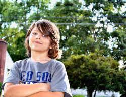parents liable responsibility law