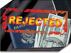 passportreject.jpg