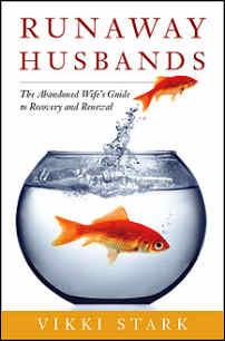 runaway husbands abandoned wife