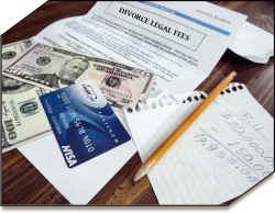 tax deduction divorce