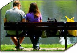 uncoupling divorce