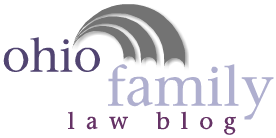 Ohio Family Law Blog logo