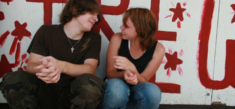 Teen Marriages and the Push for Reform in Ohio