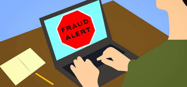 TITLE FRAUD ALERT: FANS Program Will Protect Vulnerable Homeowners from Fraud