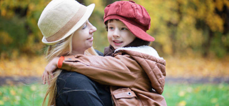 New Child Support Guidelines in Ohio Take Effect on March 28, 2019