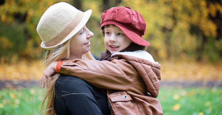 Ohio Family Law Divorce