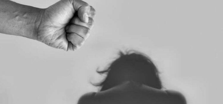Increase in Domestic Violence Filings in Montgomery County in 2019