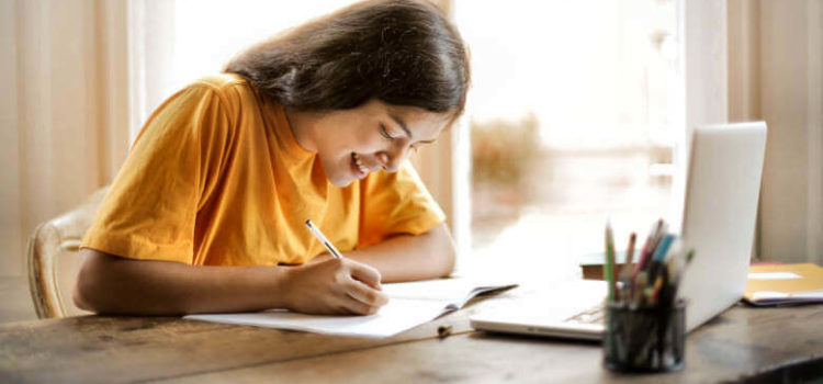 fafsa application custodial parent college