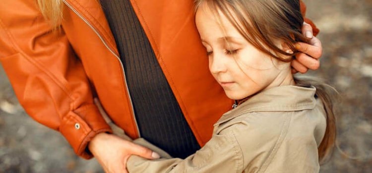 Child Visitation Exchanges – Tips to Avoid Problems!
