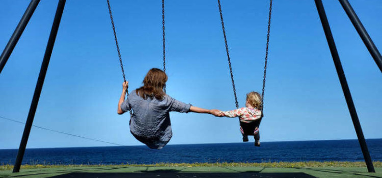 Should Parenting Time for Divorcing Parents in Ohio be 50/50? What Should be Done About Parental Alienation?