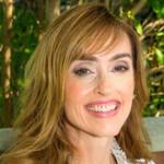Guest Contributor Dr. Karen Finn