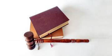 Ohio Criminal Defense Law