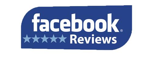 Fb-rating