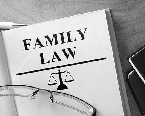Dayton Ohio Divorce & Family Law