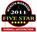 Five Star Dayton Wealth Manager, Probate Attorney and Estate Planner