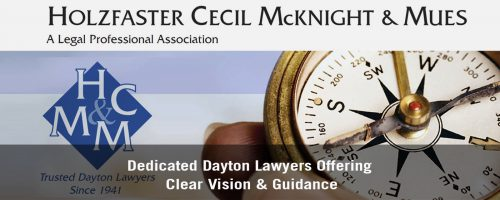 Dedicated Dayton Lawyers Offering Clear Vision & Guidance by HCMM Law Firm